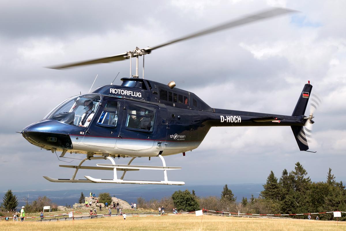 Bell 206 Großer Feldberg 05.09.2020 Img_3441sykfx