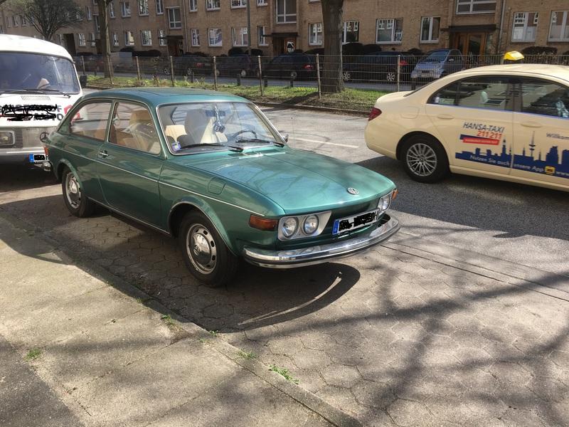VW 412 LE Img_42020fuzy