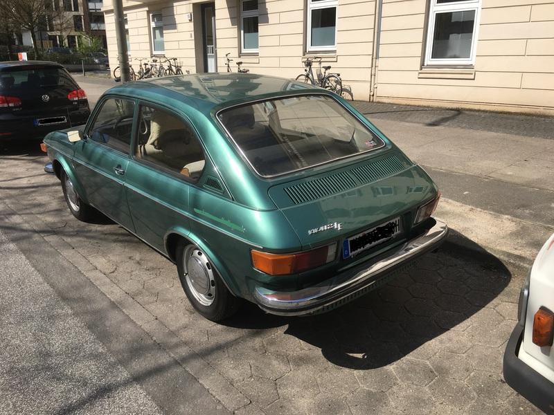 VW 412 LE Img_4204u1uq2