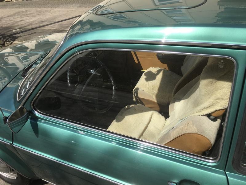 VW 412 LE Img_4205tiutb