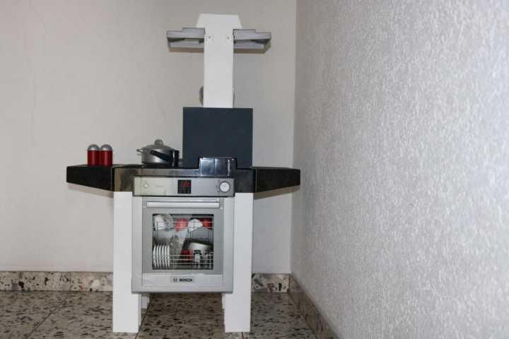 k che bosch kinderk che spielzeug spielk che kinder zubeh r kleinkindspielzeug ebay. Black Bedroom Furniture Sets. Home Design Ideas
