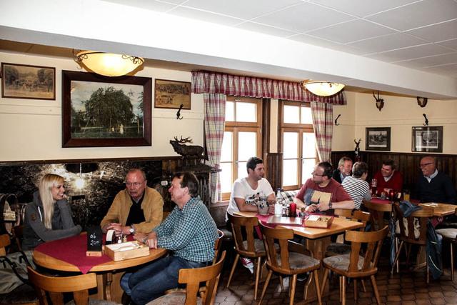 Win 10 Tipps Apfelwein Trinken In Wiesbaden