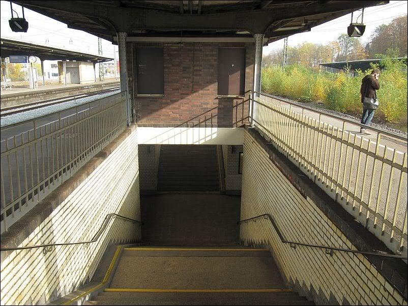 Bahnhof Löhne drehscheibe foren 02 allgemeines forum in löhne