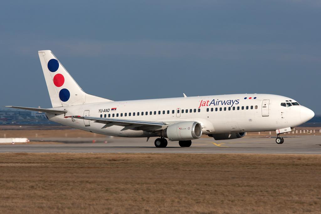 B737-300 JAT/Aviolet Img_480522jk1r