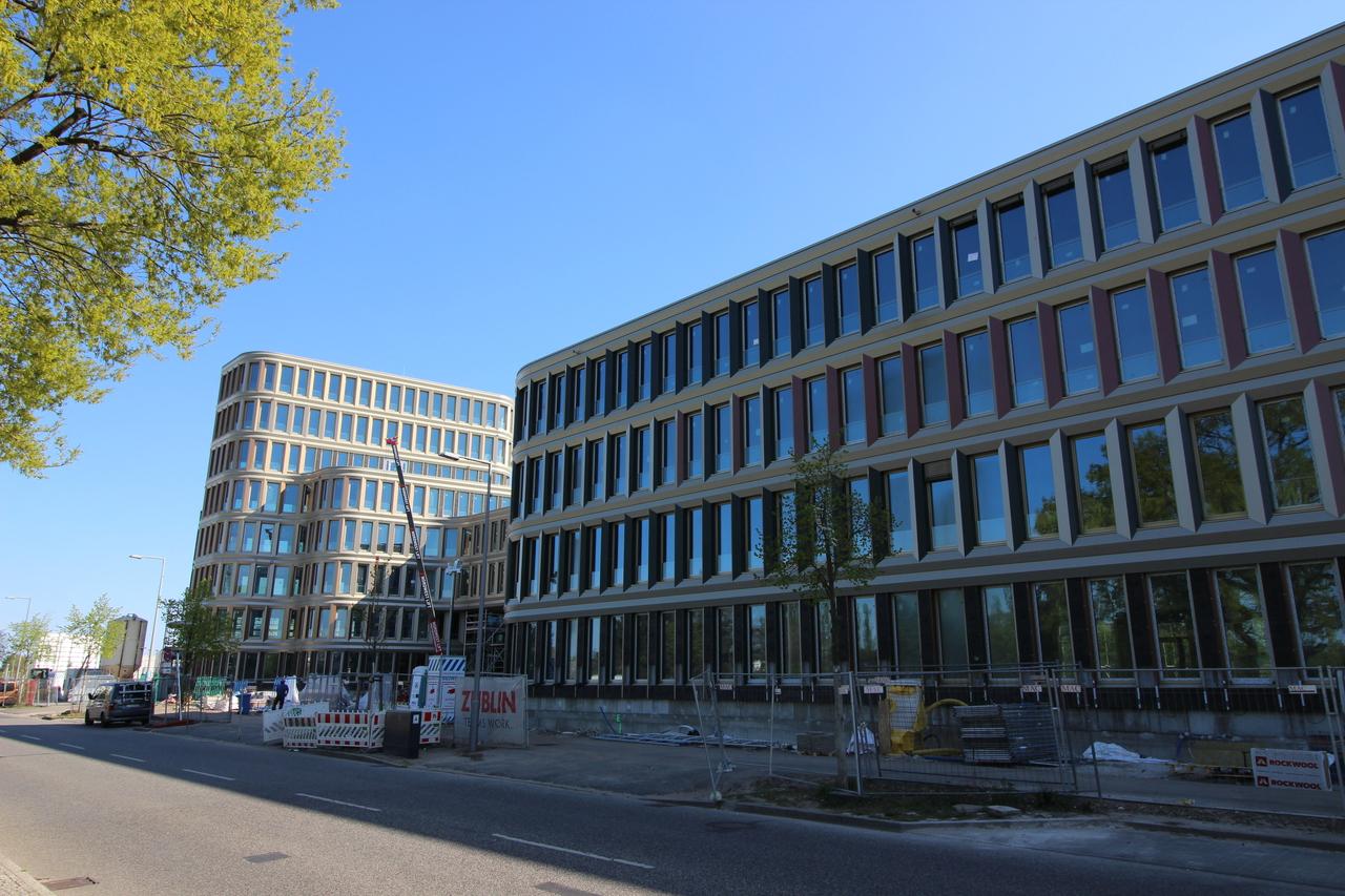 Neurologe Berlin Adlershof