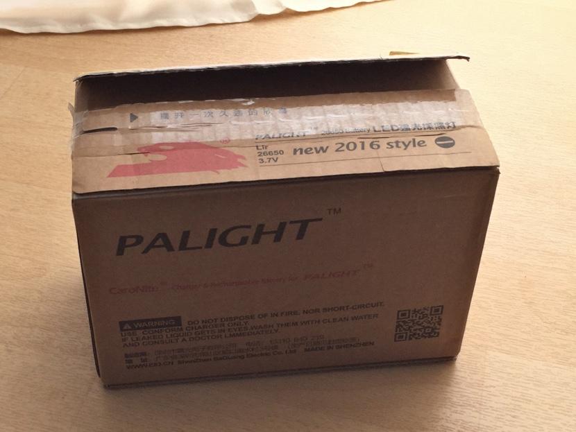 img_6717-verpackung8xkkm.jpg