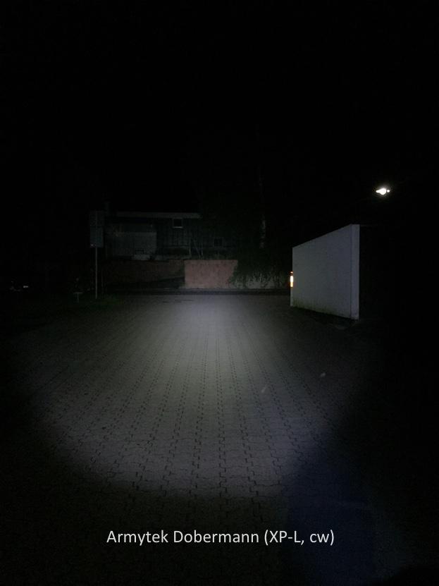 img_6840-beamshot-dobbaz2d.jpg