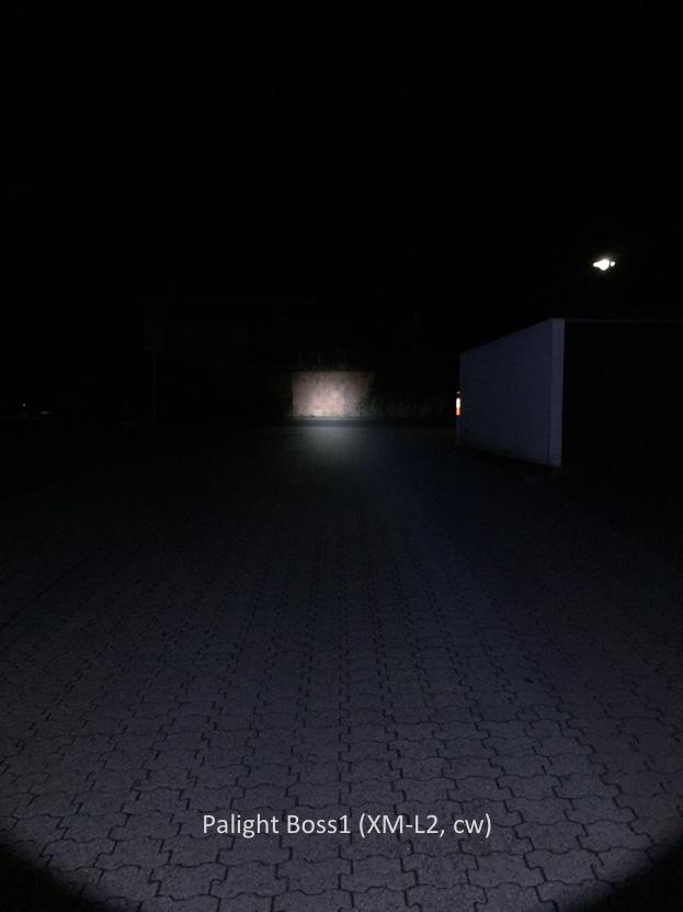 img_6841-beamshot-palsiayq.jpg