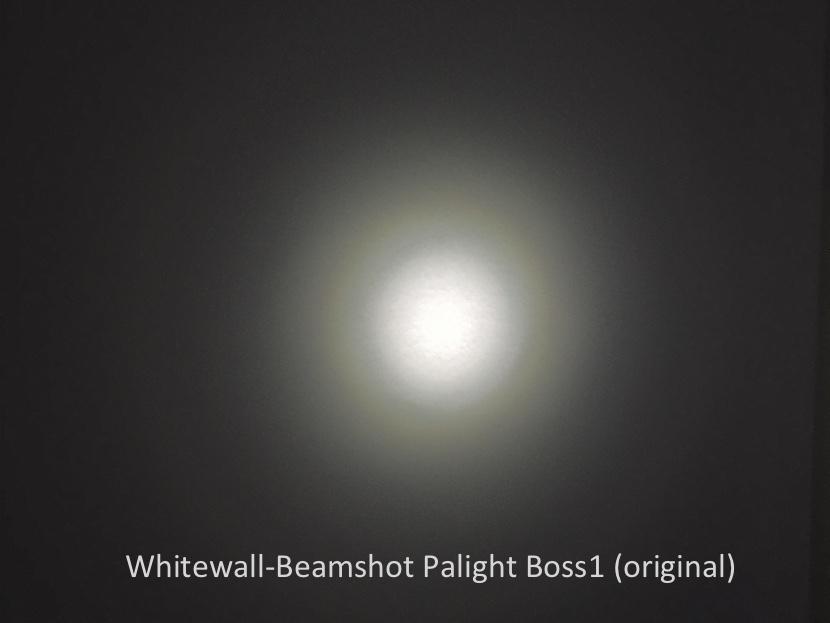 img_6855-whitewall-sheolmd.jpg