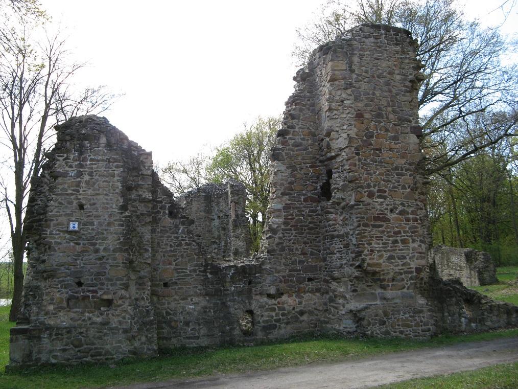 klinik hubertusburg wermsdorf