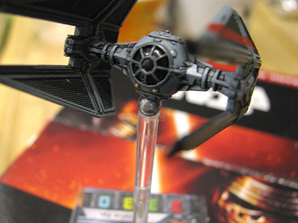 Die X-Wing Selbsthilfegruppe magnetisiert X-Wing Miniaturen! - Seite 3 Img_7708_bgaofx