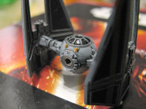 Die X-Wing Selbsthilfegruppe magnetisiert X-Wing Miniaturen! - Seite 3 Img_7709_bhfrup