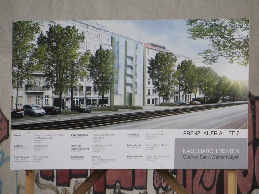 berlin prenzlauer berg kleinere projekte im stadtteil page 12 skyscrapercity. Black Bedroom Furniture Sets. Home Design Ideas