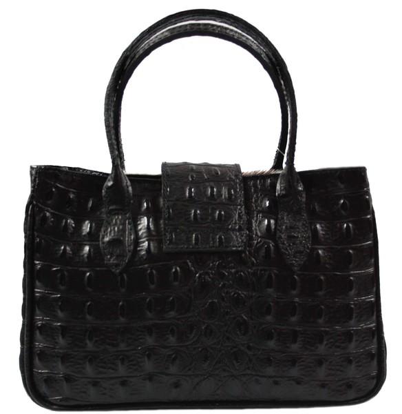 ital handtasche ledertasche damentasche henkel schulter. Black Bedroom Furniture Sets. Home Design Ideas