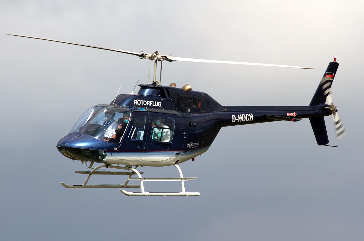Bell 206 Großer Feldberg 05.09.2020 Img_8572w7kym