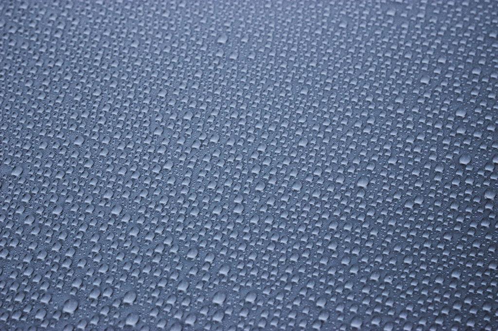 liquid elemnts gloss boost vs fusso coat light vs sonax. Black Bedroom Furniture Sets. Home Design Ideas