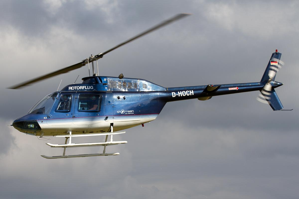 Bell 206 Großer Feldberg 05.09.2020 Img_8607chjv3