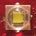 img_8618-xp-e2-torch-5dukj.jpg