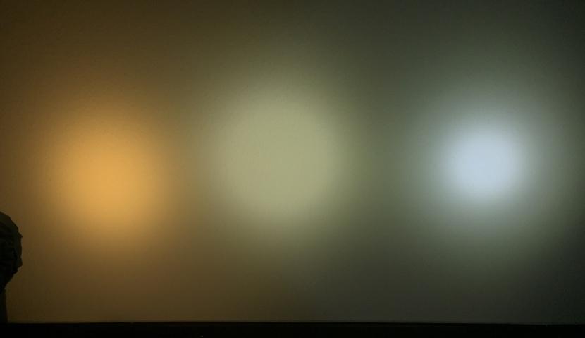 Grundlagen für Anfänger] LEDs in Taschenlampen | Taschenlampen Forum
