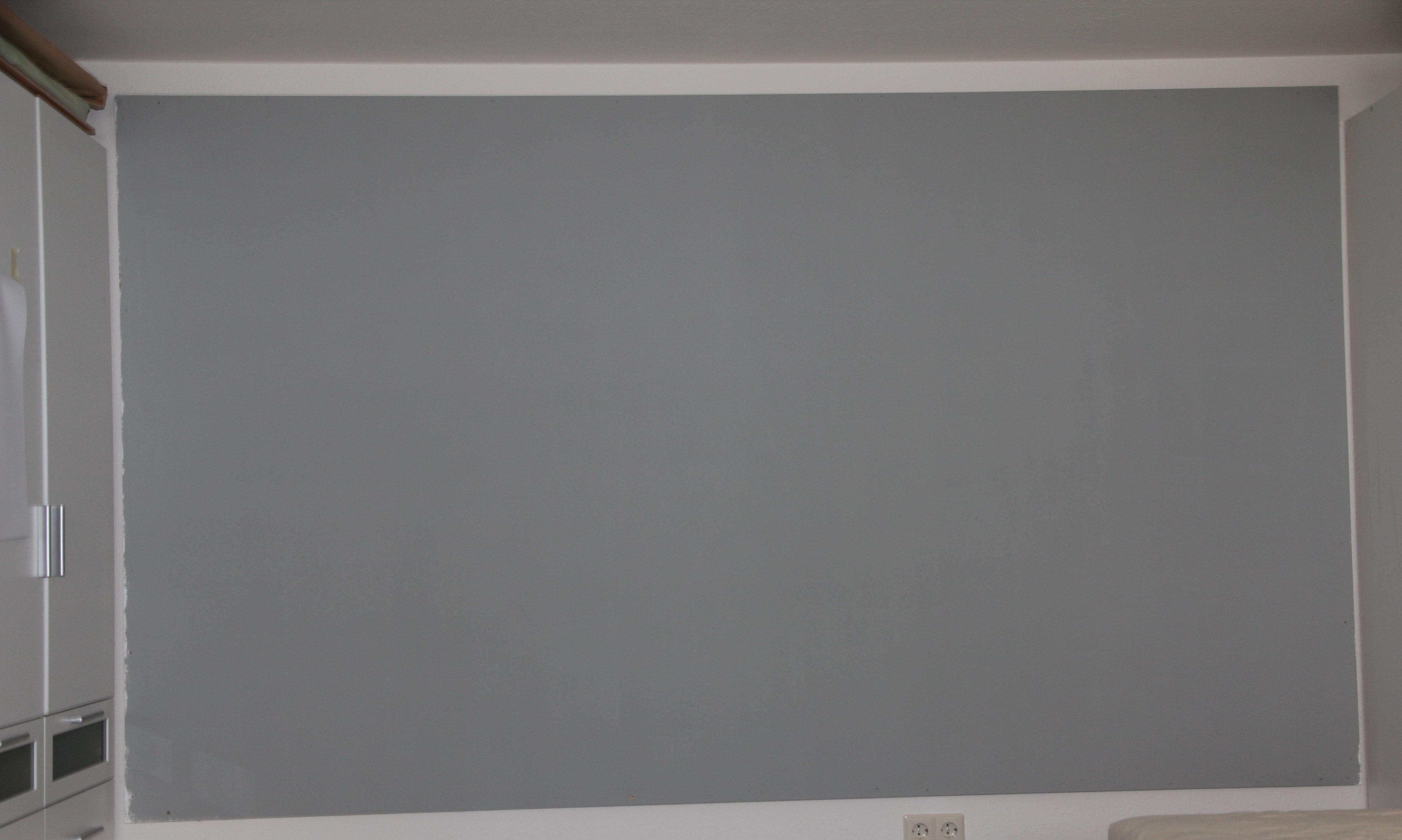 latexfarbe überstreichen. latexfarbe berstreichen so gelingt 39 s