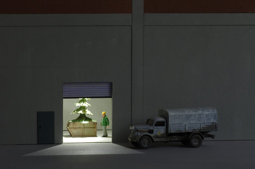 montan hdag seite 138 stummis modellbahnforum. Black Bedroom Furniture Sets. Home Design Ideas