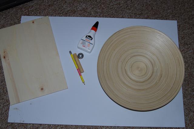 bastel bastel ein laufteller bastelideen hamster in not. Black Bedroom Furniture Sets. Home Design Ideas