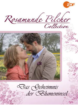 Rosamunde Pilcher - La Promessa (2018) HDTV 720P ITA AC3 x264 mkv