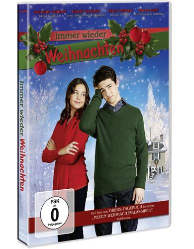 Weihnachten In Handschellen.Dvd Sammlung Seite 143