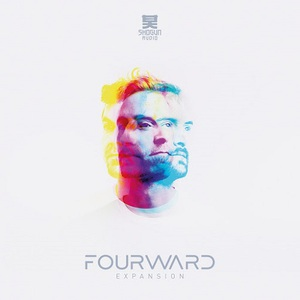 Fourward - Expansion (2016)