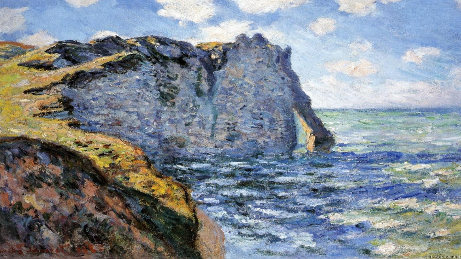 impressionism_art1