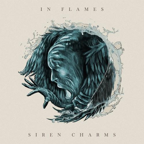 [Imagen: in-flames-siren-charmkls6k.jpg]