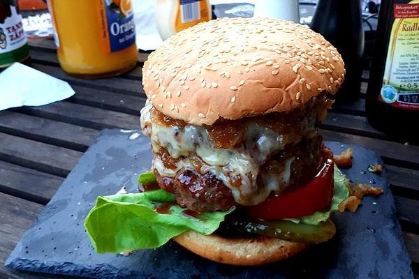 in-n-out-cheeseburgeroakzo.jpg