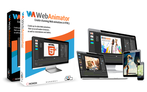 download Incomedia.WebAnimator.Plus.v2.3.8