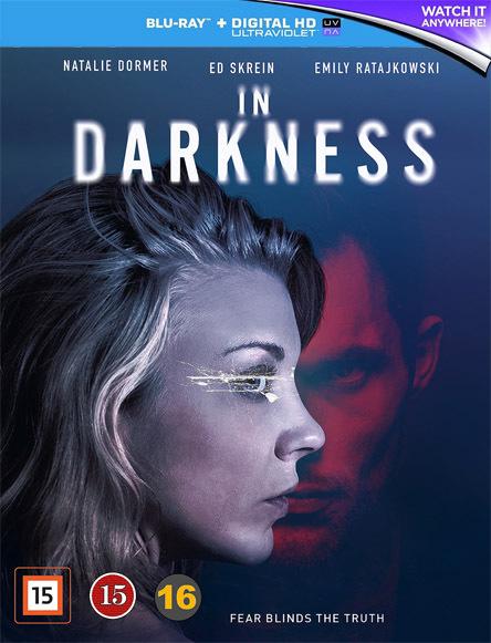 In Darkness – Karanlıkta 2018 – Türkçe indir
