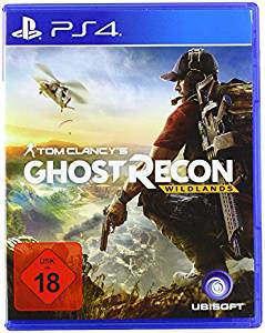 Heisenberg's PS4 Games Collection / PKG's / 4 05 - Page 21