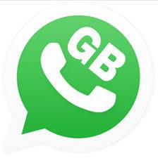 Android  GB-WhatsAppp 5.28 (Dual Whatsapp)