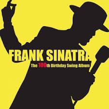 FLAC - Frank Sinatra - The 100th Birthday Album [2015]