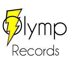 Olymp Records