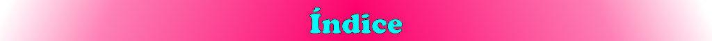 indicepxdf8.jpg