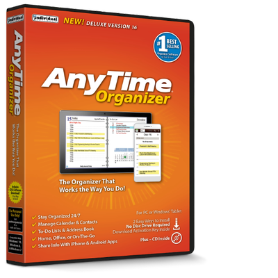 download Individual.Software.AnyTime.Organizer.Deluxe.v16.1.1.273