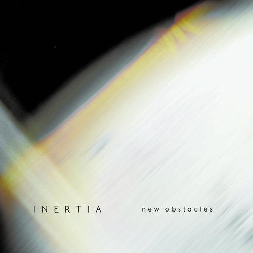 [Bild: inertia-newobstacles201u77.jpg]