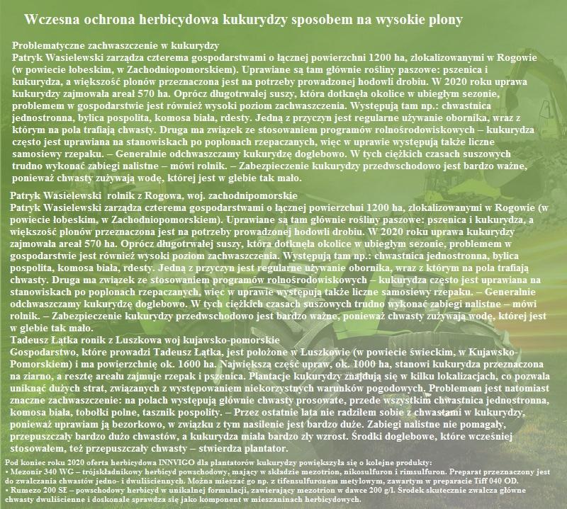 info_pras_inter_cars_fcj83.jpg