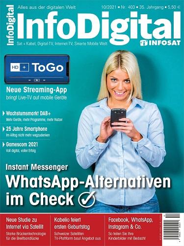 infodigital_-_2021-107rj81.jpg