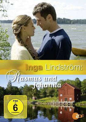 Inga Lindstrom - Rasmus And Johanna (2008) HDTV 720P ITA GER AC3 x264 mkv