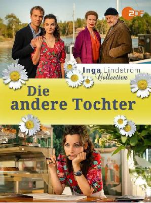Inga Lindstrom - L altra Figlia (2018) HDTV 720P ITA GER AC3 x264 mkv