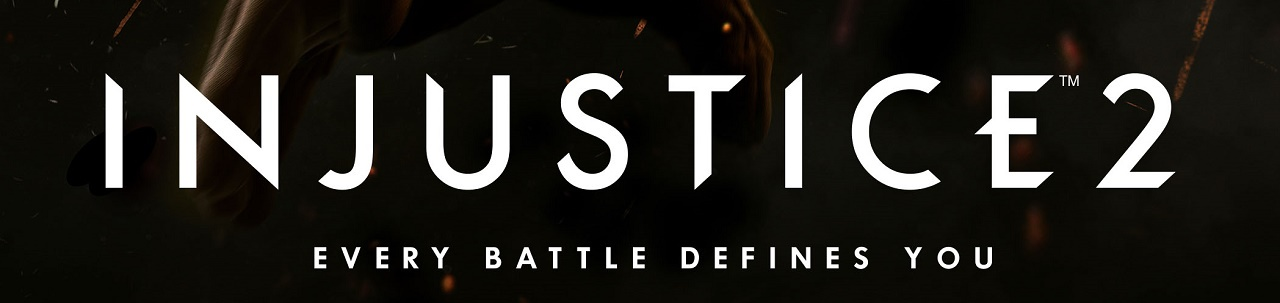 injustice-2-announce-zkup5.jpg