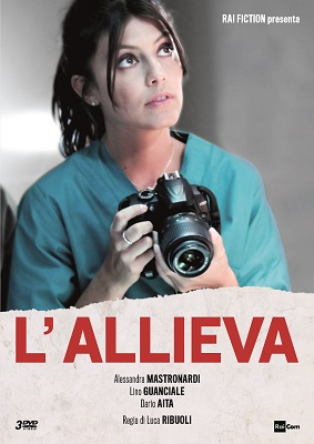 L'allieva - Stagione 2 (2018) (Completa) WEBRip ITA MP3 Avi Inlay_lallieva_2016kcct3