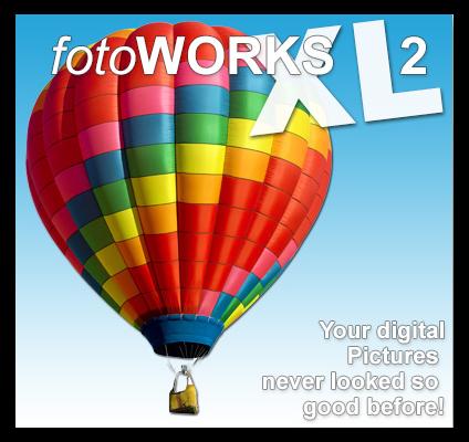 download IN MEDIA KG FotoWorks XL 2018 v18.0.1