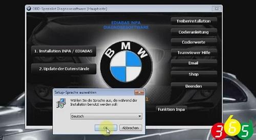download Ediabas.6.4.7.(Bmw.Diagnose.Interface)
