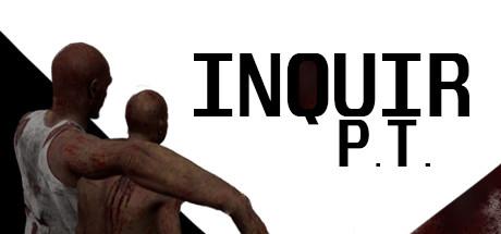 Inquir P T-TiNyiSo